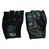 Перчатки WL 131
