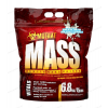 Mutant mass 6,8 кг/ваниль