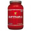 Syntha-6 1320g /банан/шоколад