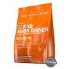 Масс Гейнер 5,45кг/шоколад