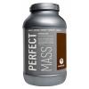 Perfect Mass 1kg/ваниль