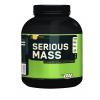 Serious mass 6 lb