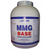 Muscle Mass Gainer Base - 4.5 кг/шоколад