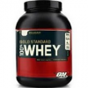 Gold Standard 100% Whey 907 гр