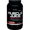 Muscle Juice Revolution 2600/chocolate crem (2,12kg)