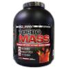 Турбо Масс - 5 кг/ваниль