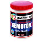 Гемотон