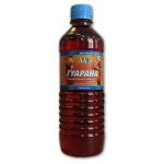 Напиток гуарана