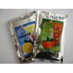 Витаминизированный Сухой напиток