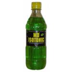 Напиток Изотонический