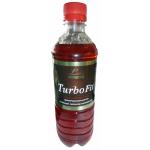 Turbo Fit
