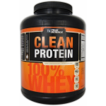 Clean Protein 100% Whey