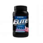 Elite Whey Proteine (908g)