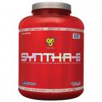 Syntha 6 2290 гр