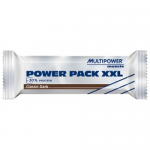 Power Pack батончик