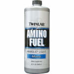 Amino Fuel Liquid