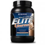 Elite Gourmet Protein 908 гр