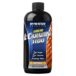 Liquid L-Carnitine 1100 Dymatize