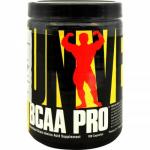 BCAA Pro (100 капс)