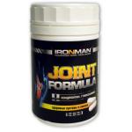 Joint Formula 100caps