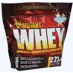 Mutant Whey 5lb