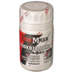 Глюкозамин IRONMAN