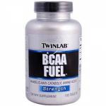 BCAA Fuel