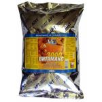 Витамакc - 800 г
