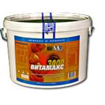 Витамакс 3000 (5,2 кг)