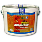 Витамакс 3000 с креатином (5,2 кг)