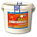 Глютамакс 3000 с креатином (3,2 кг)