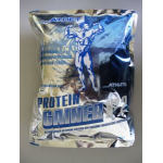 Protein Gainer №2 - 800 г