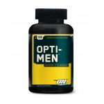 Opti MEN 180 таблеток