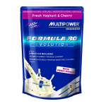 Muscle Formula 80 Evolution