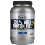 100% Whey Protein Fuel 2268 гр