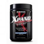 Хpand xtreme pump 800 гр