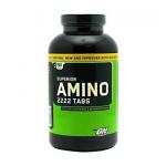 Superior amino 2222 160 таб.