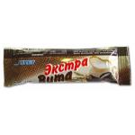 Шоколадка Вита Бар