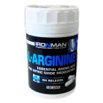L-аргинин