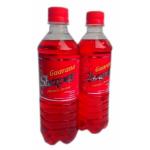Fitness Drink Guarana