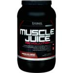 Muscle Juice Revolution 2600/chocolate crem (2,12kg)