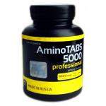 Amino Tabs 5000