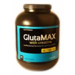 Глютамакс 3000 с креатином (4 кг)