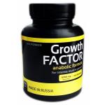 фактор роста